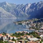Виза в Албанию: нужна ли она россиянам, правила въезда и оформления визы