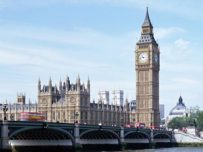 Как получить визу в Великобританию: список документов, порядок обращения, условия