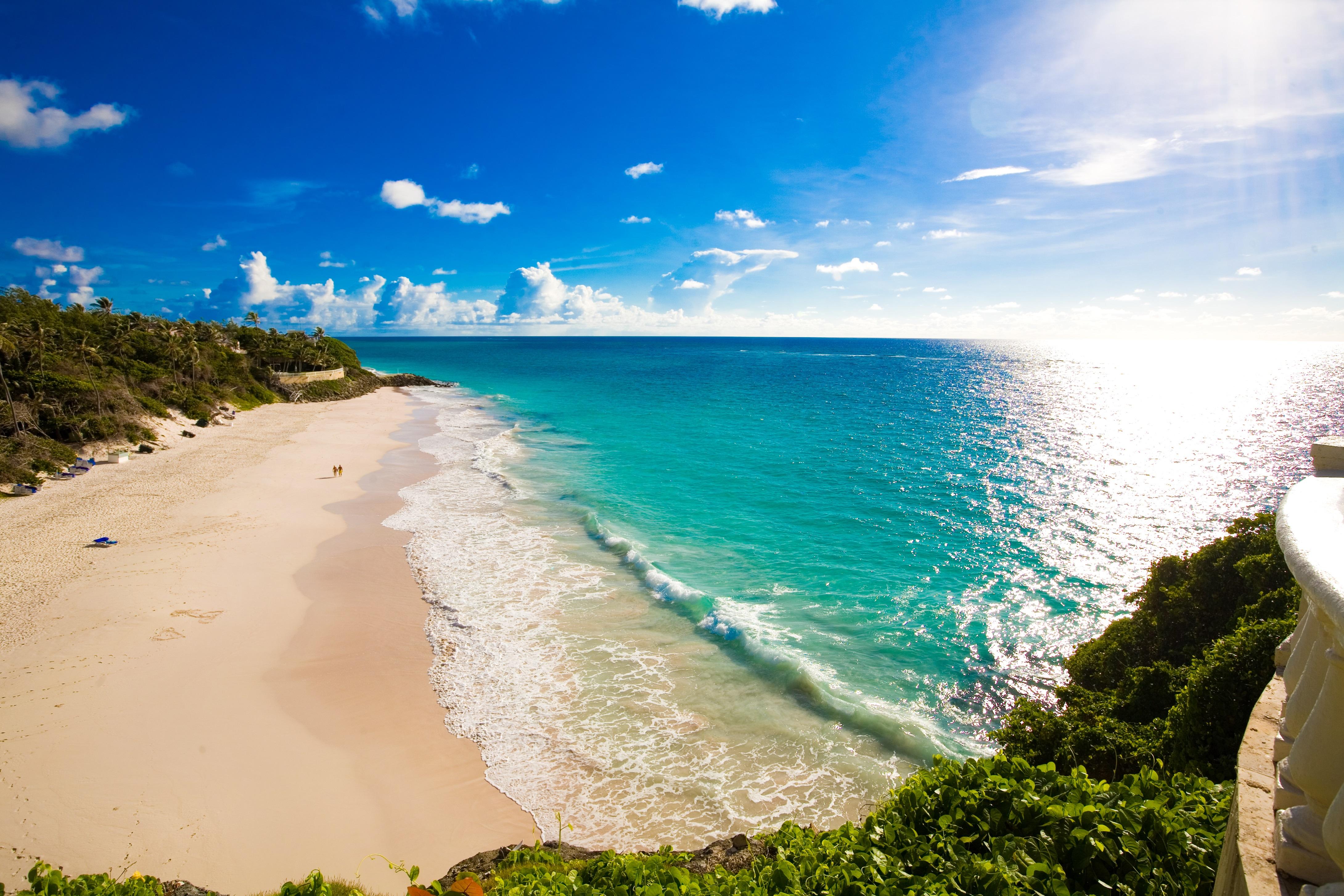 Что нужно знать туристу из России, чтобы отдохнуть на Барбадосе