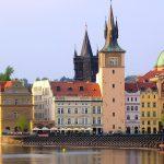 Как получить визу на поездку в Чехию в различных ситуациях?