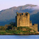 Как гражданам РФ быстро и без лишних проблем получить визу в Шотландию