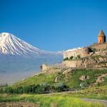 Что нужно знать для поездки в Армению в 2017 году?