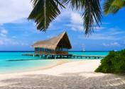 Как получить визу на Багамские острова