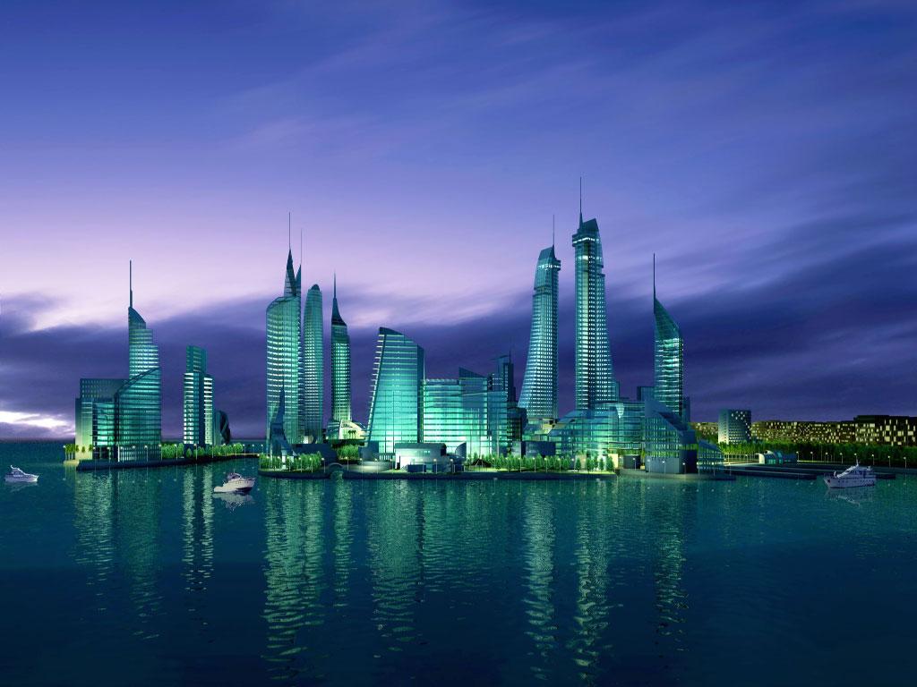 Поездка в Бахрейн – как получить визу и что нужно знать
