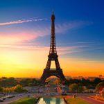 Виза во Францию для Россиян самостоятельно и без хлопот
