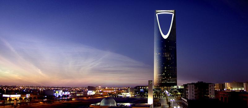 Виза в Саудовскую Аравию для россиян: виды и методы оформления