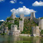 Виза в Сербию для россиян: общая информация и условия получения