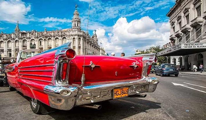 Виза на Кубу для россиян: кому нужна и как ее оформить?
