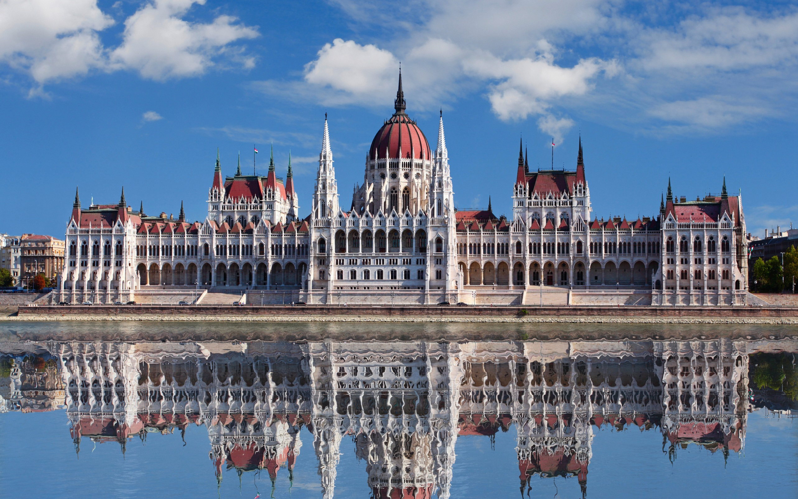 Виза в Венгрию для россиян в 2017 году: виды и порядок оформления