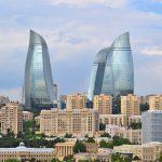 Виза в Азербайджан для граждан России и что нужно чтобы ее оформить