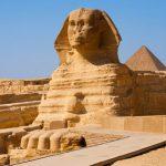 Виза в Египет: типология и способы оформления