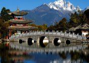 Виза в Китай для россиян в 2017 году: порядок и условия изготовления