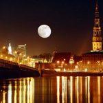 Как оформить визу в Латвию для россиян в 2017 году самостоятельно