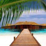 Виза на Мальдивы для россиян: когда и как и ее нужно оформлять?