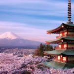 Виза в Японию: ее виды и порядок оформления в 2017 году