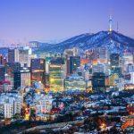 Виза в Южную Корею: безвизовое посещение и долгосрочные разрешения