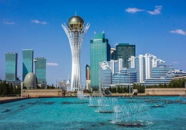 Виза в Казахстан для россиян: нужна или нет?
