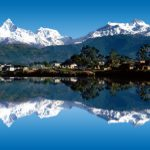 Виза в Непал для россиян в 2017 году: способы и порядок оформления