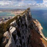 Виза в Гибралтар для россиян и что нужно для ее оформления