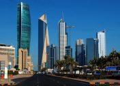Виза в Кувейт для россиян
