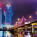 Виза в Макао для россиян: простое оформление и получение штампа