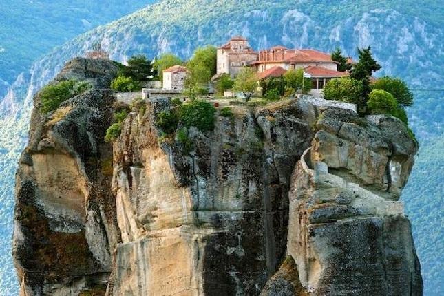 Виза в Македонию: когда она нужна, и как ее получить?