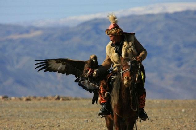 Виза в Монголию: как и когда ее следует получать?