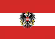 Анкета для оформления визы в Австрию