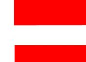 Анкета для оформления визы в Данию