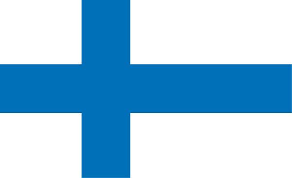 Анкета для оформления визы в Финляндию