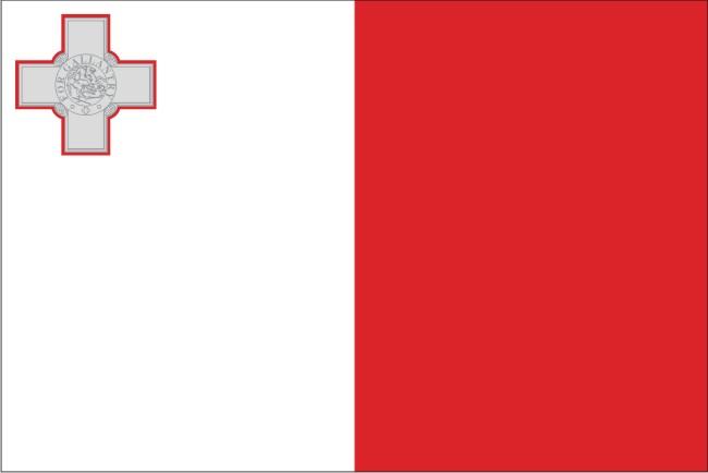 Анкета для оформления визы на Мальту