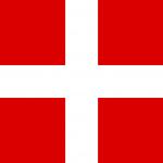 Анкета для оформления визы в Швейцарию
