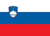 Анкета для оформления визы в Словению