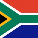 Анкета для оформления визы в ЮАР