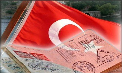 Нужен ли россиянам загранпаспорт в Турцию?
