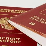 Можно ли получить загранпаспорт по доверенности: нормы законодательства