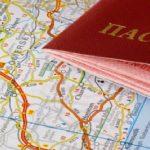 Нужен ли россиянам загранпаспорт в Азербайджан