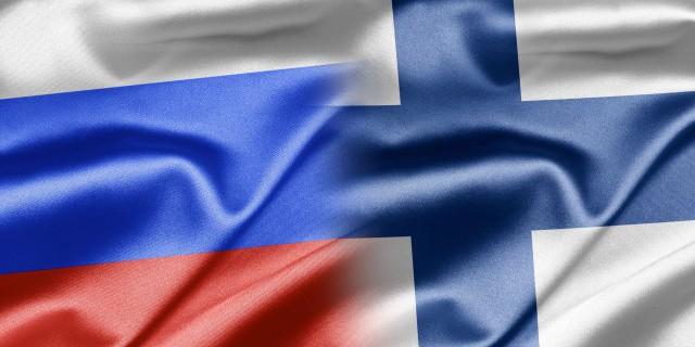 Нужен ли загранпаспорт для поездки в Финляндию?