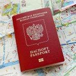 Нужен ли россиянам загранпаспорт в Узбекистан