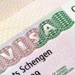 Как быстро и без стресса оформить шенгенскую визу на 5 лет