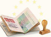 Что нужно знать о страховке для шенгенской визы