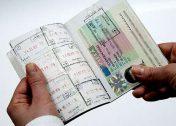 В какую страну легче получить шенгенскую визу начинающему туристу?