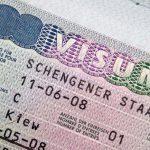 Особенности оформления шенгена для бизнес-поездок