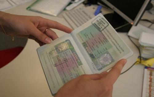 Как и где оформить самый дешевый шенген?