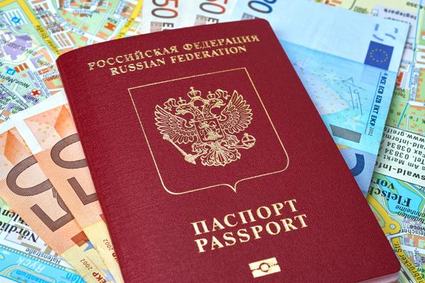 Нужен ли загранпаспорт в Карелию?